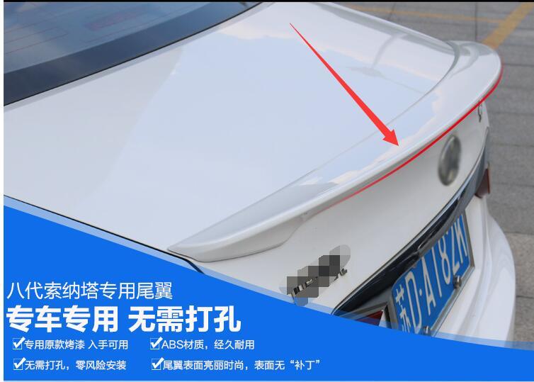 Hyundai Customer Service Complaints >> Hyundai Dealer Reviews Verified Customers   Autos Post