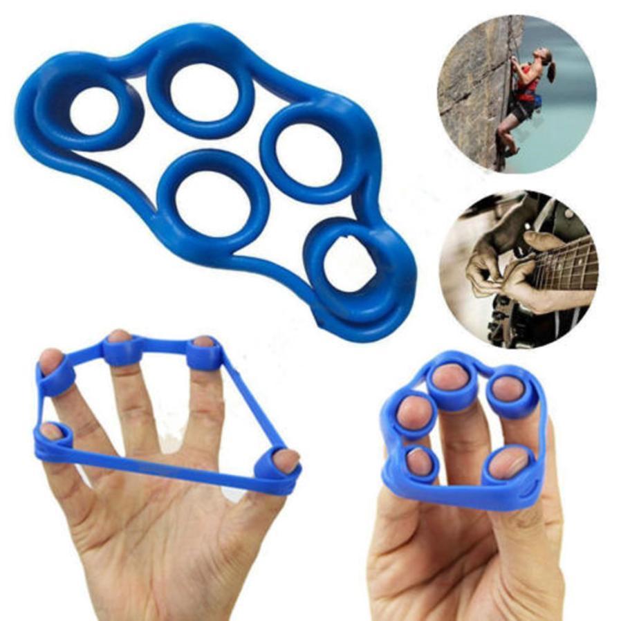 Тренажеры для пальчиков своими руками