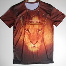 Майка  от Cool Shirts для Мужчины, материал Полиэстер артикул 32392644931