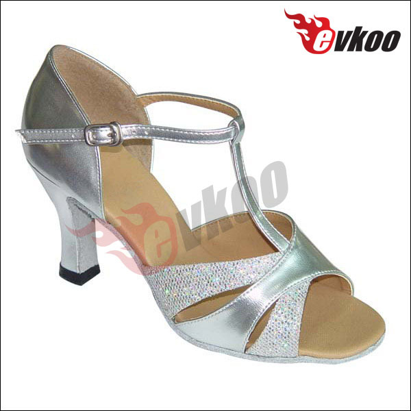 Dance sneakers hong kong
