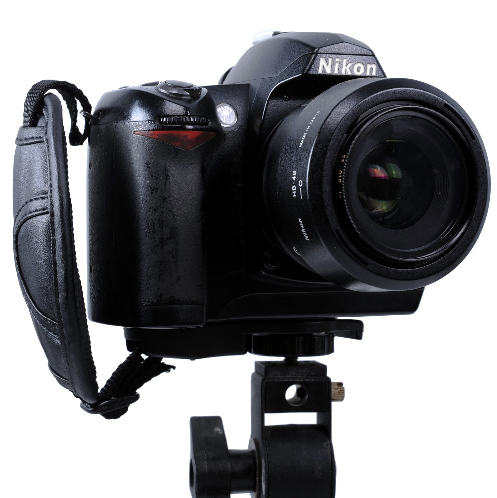 Camera High Quality Dslr Camera online buy wholesale for pentax panasonic olympus dslr camera from high quality pu leather hand grip wrist strap canon nikon sony dslr