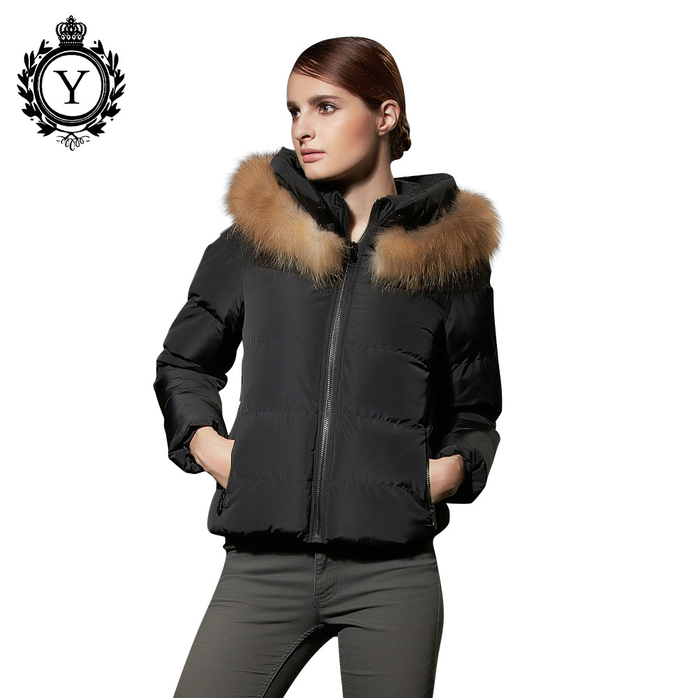 Designer Puffer Coats for Women Promotion-Shop for Promotional ...