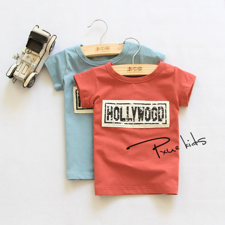 Hollywood Baby Clothes