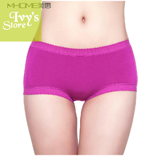 Underwear Organic Bamboo
