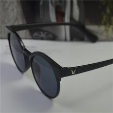 Children s font b sunglasses b font lovely anti ultraviolet free shipping font b Sunglasses b