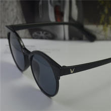 Children's sunglasses, lovely, anti ultraviolet, free shipping. Sunglasses, the lowest price, the latest style.