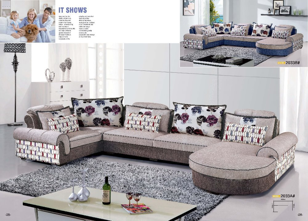 Home decorating pictures home furniture sofa set for Quality living room sets