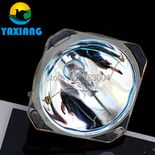 XL-2400 Bare projector lamp bulb for Sony TV lamp KF-50E200A KF-E50A10 KF-E42A10 KDF-46E2000 KDF-50E2000 KDF-E42A11,etc