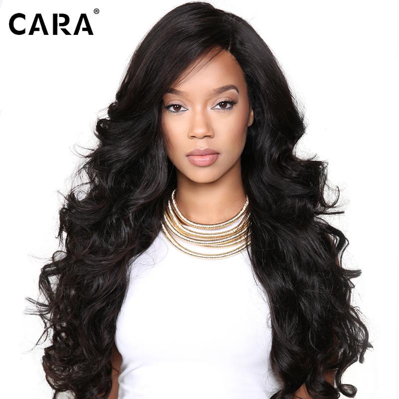 Women'S Wigs 360 38