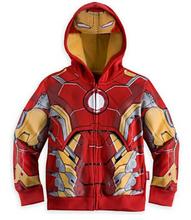 The Avengers 3-10yrs Boy's&Girls Fashion Jacket&Coat,Baby Boy's Thor Cosplay Jacket,Captain America jackets.Girls&Boys hoodies(China (Mainland))