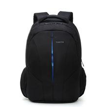 Hot Sale Laptop Backpack Tigernu Brand Computer Bag Backpack Mochila Masculina Male Women's Bag For Hiking Nylon Travel Backpack(China (Mainland))