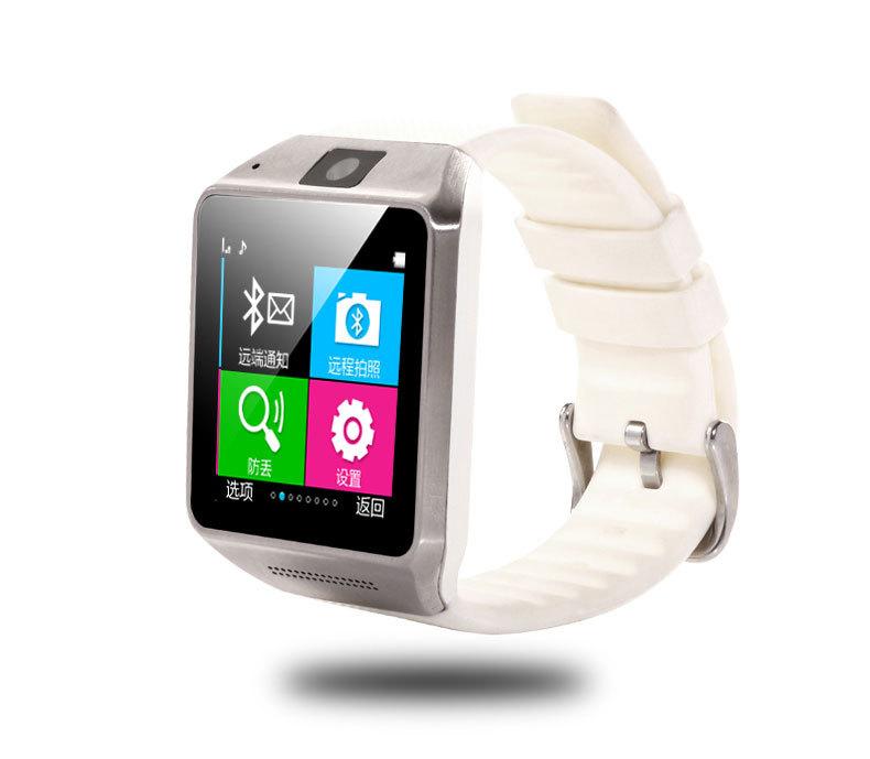 Фабрика мужчины и женщины многофункциональный часы спортивные отдых часы