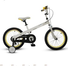 2016  new style Children's bicycles / 2-8 year old / 14/16-inch  / stroller / free shipping/Wumart cheap(China (Mainland))