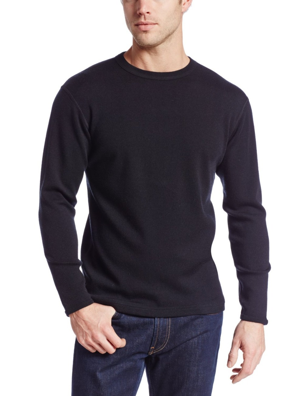 Long Sleeve Underwear Promotion-Shop for Promotional Long Sleeve ...
