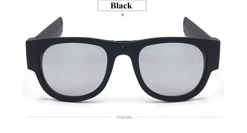 GLASSES NAME WEST BIKING 2017 Folding Sunglasses Bicycle Sun Glasses  Bracelet Vintage UV400 Oculos Ciclismo Gafas De Sol Bike Traveling Cycling  Eyewar A22 8c0d926e8d