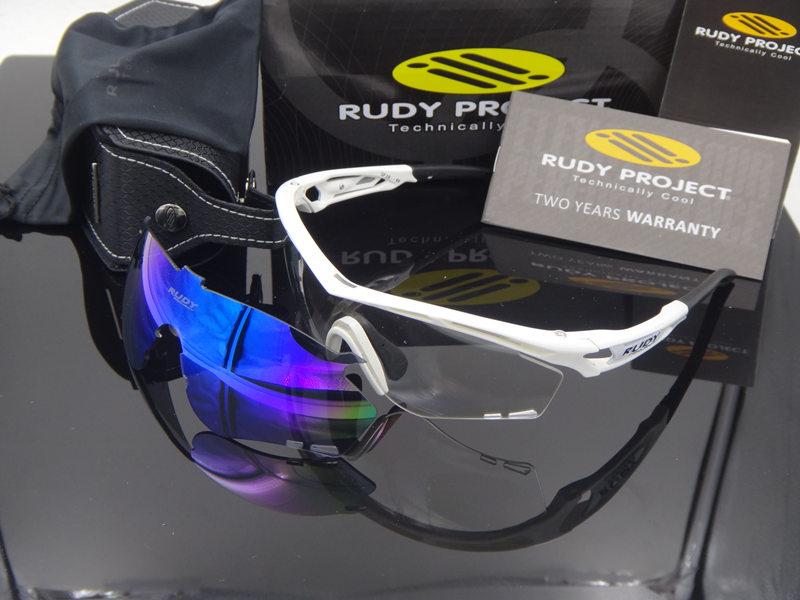 2016 New Fashion 2 Lens rudys Brand Polarized Jawbreakernessinglys Sunglasses For Men Top Quality poc Sun Glasses Gafas In Stock(China (Mainland))