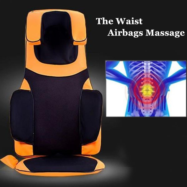 Free Shipping Health Care Massage Pad Home+Office Massager Electric Infrared Impulse Massage Chair for Sale  Free Shipping Health Care Massage Pad Home+Office Massager Electric Infrared Impulse Massage Chair for Sale  Free Shipping Health Care Massage Pad Home+Office Massager Electric Infrared Impulse Massage Chair for Sale  Free Shipping Health Care Massage Pad Home+Office Massager Electric Infrared Impulse Massage Chair for Sale  Free Shipping Health Care Massage Pad Home+Office Massager Electric Infrared Impulse Massage Chair for Sale  Free Shipping Health Care Massage Pad Home+Office Massager Electric Infrared Impulse Massage Chair for Sale  Free Shipping Health Care Massage Pad Home+Office Massager Electric Infrared Impulse Massage Chair for Sale  Free Shipping Health Care Massage Pad Home+Office Massager Electric Infrared Impulse Massage Chair for Sale  Free Shipping Health Care Massage Pad Home+Office Massager Electric Infrared Impulse Massage Chair for Sale  Free Shipping Health Care Massage Pad Home+Office Massager Electric Infrared Impulse Massage Chair for Sale  Free Shipping Health Care Massage Pad Home+Office Massager Electric Infrared Impulse Massage Chair for Sale  Free Shipping Health Care Massage Pad Home+Office Massager Electric Infrared Impulse Massage Chair for Sale  Free Shipping Health Care Massage Pad Home+Office Massager Electric Infrared Impulse Massage Chair for Sale  Free Shipping Health Care Massage Pad Home+Office Massager Electric Infrared Impulse Massage Chair for Sale  Free Shipping Health Care Massage Pad Home+Office Massager Electric Infrared Impulse Massage Chair for Sale  Free Shipping Health Care Massage Pad Home+Office Massager Electric Infrared Impulse Massage Chair for Sale  Free Shipping Health Care Massage Pad Home+Office Massager Electric Infrared Impulse Massage Chair for Sale  Free Shipping Health Care Massage Pad Home+Office Massager Electric Infrared Impulse Massage Chair for Sale  Free Shipping Health Care Massage Pad Home+Office Massager Electric Infrared Impulse Massage Chair for Sale  Free Shipping Health Care Massage Pad Home+Office Massager Electric Infrared Impulse Massage Chair for Sale  Free Shipping Health Care Massage Pad Home+Office Massager Electric Infrared Impulse Massage Chair for Sale  Free Shipping Health Care Massage Pad Home+Office Massager Electric Infrared Impulse Massage Chair for Sale  Free Shipping Health Care Massage Pad Home+Office Massager Electric Infrared Impulse Massage Chair for Sale  Free Shipping Health Care Massage Pad Home+Office Massager Electric Infrared Impulse Massage Chair for Sale  Free Shipping Health Care Massage Pad Home+Office Massager Electric Infrared Impulse Massage Chair for Sale  Free Shipping Health Care Massage Pad Home+Office Massager Electric Infrared Impulse Massage Chair for Sale  Free Shipping Health Care Massage Pad Home+Office Massager Electric Infrared Impulse Massage Chair for Sale  Free Shipping Health Care Massage Pad Home+Office Massager Electric Infrared Impulse Massage Chair for Sale  Free Shipping Health Care Massage Pad Home+Office Massager Electric Infrared Impulse Massage Chair for Sale  Free Shipping Health Care Massage Pad Home+Office Massager Electric Infrared Impulse Massage Chair for Sale  Free Shipping Health Care Massage Pad Home+Office Massager Electric Infrared Impulse Massage Chair for Sale  Free Shipping Health Care Massage Pad Home+Office Massager Electric Infrared Impulse Massage Chair for Sale