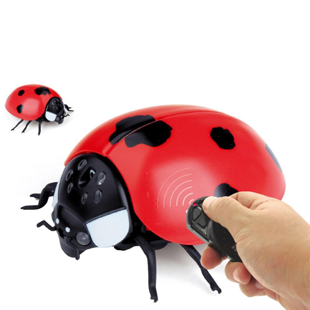 Моделирование Прогулки Животные аккумулятор работает прочный умный Забавный aeProduct.getSubject()