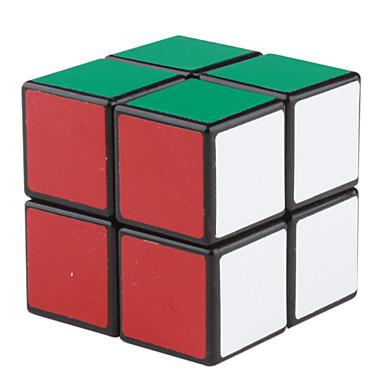 SHS shengshou Rotational 2x2 Magic Puzzle Cube 2x2x2(China (Mainland))