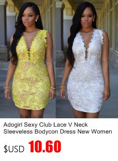 Adogirl Summer Denim Dress Women Sleeveless Gold Zipper Front Jeans Bodycon Mini Dresses With Pocket O-Neck Vestido De Festa