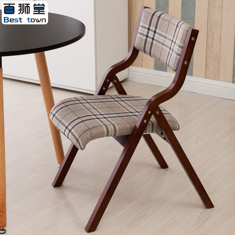 lions hall one hundred european folding chairs ikea fabric dining chair wood chair chairs. Black Bedroom Furniture Sets. Home Design Ideas