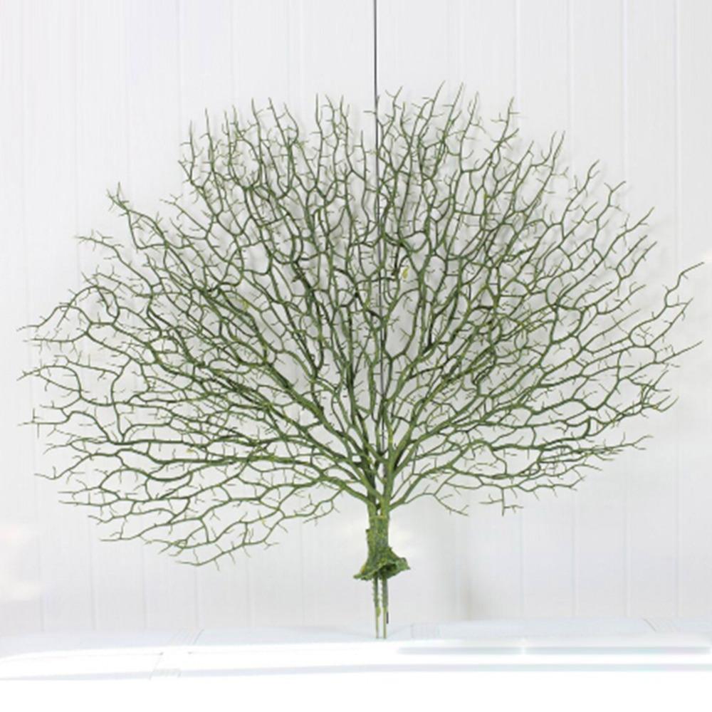 plantas secas decorativas compra lotes baratos de