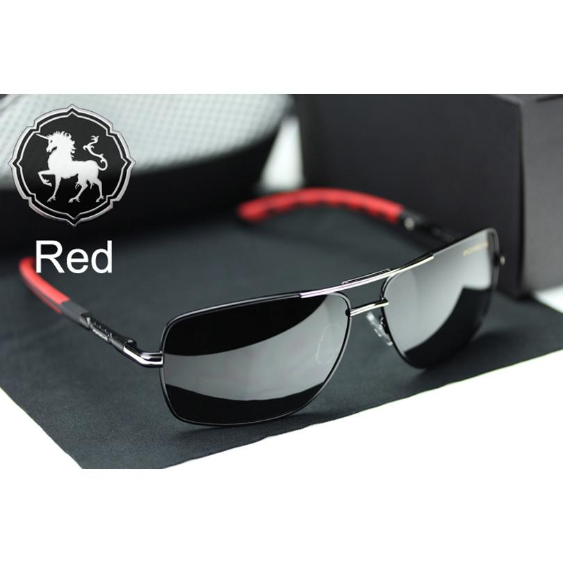 Hot Sale 2014 New Fashion Aviator Sunglasse Frog Mirror Sunglasse Arrival Men Women Loved Unisex Sunglasses(China (Mainland))
