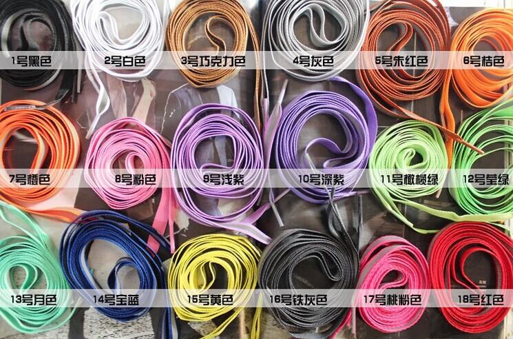 Здесь можно купить  120cm*0.9cm Single reflective shoelaces,  Sandals shoelace, sport shoelace, popular shoelace free shiping  Обувь