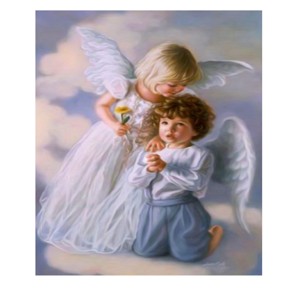 stitch angel love reviews
