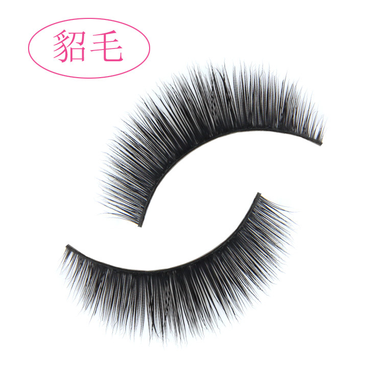 Where Can I Buy Mink Eyelash Extensions 33