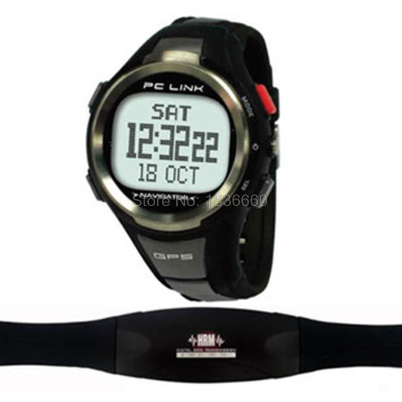 Home Heart Rate Monitor Reviews