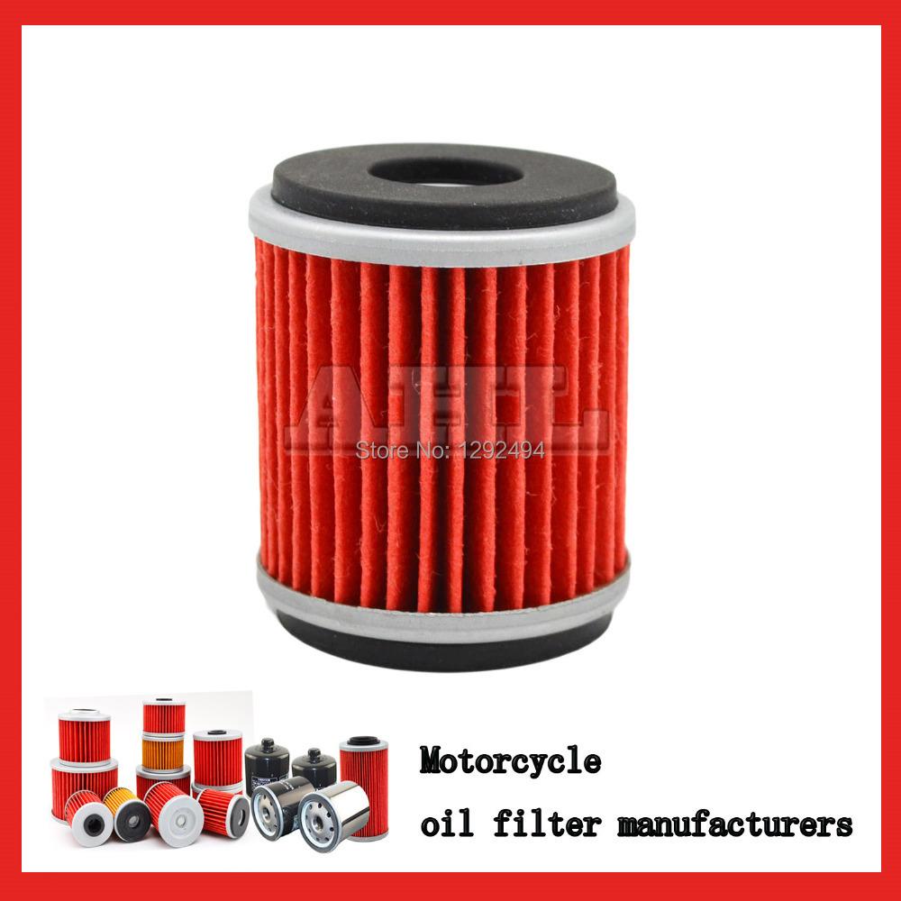 Масляный фильтр для мотоциклов 100% new 1 Yamaha XT225 92/07 XT350 85/2000 TW200 TTR225 00/04 запчасти для мотоциклов yamaha 100 100 5wb5wy100