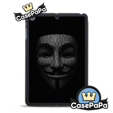 Case For iPad Air 2 1 Mini 3 2 1 For iPad 4 3 2 Classic High Quality Wake Sleep Stand Smart Cover