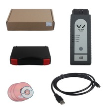 New ODIS V2.0/V2.02 VAS 5054 Plus Bluetooth (AMB 2300) Version with OKI Chip Support UDS Protocol V3.0.1(China (Mainland))