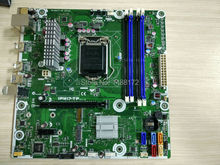 IPM17-TP rev 1.04 motherboard for HP Envy 860-090nz DDR4(China (Mainland))