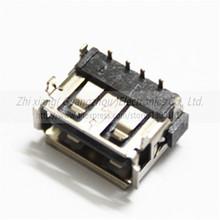 2 0 usb port connector for Acer Aspire 4736 5737 5517 5532 5732 4740G Z ZG