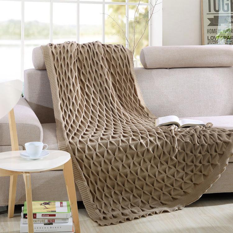 Sofa Throw Blankets Thesofa