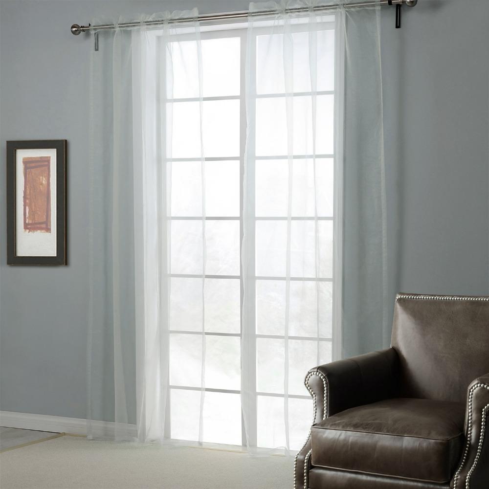 k che t r vorh nge kaufen billigk che t r vorh nge partien. Black Bedroom Furniture Sets. Home Design Ideas