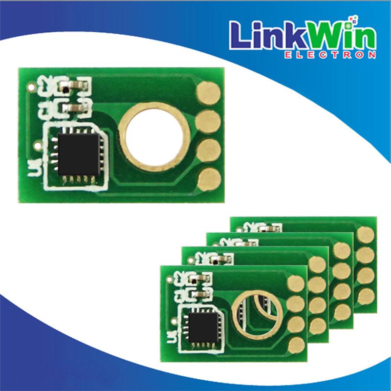 laser reset toner chip Ricoh Aficio SPC830 buy in large quantities(China (Mainland))