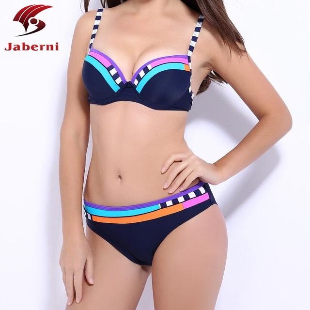 Барокко неон женщины купальники ремешками бренд известный дамы купальник росту бикини на косточках Pin Up бразильский Biquini