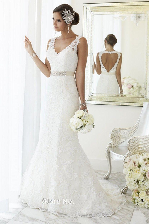 sara wedding dress heart shaped wedding dress Download image