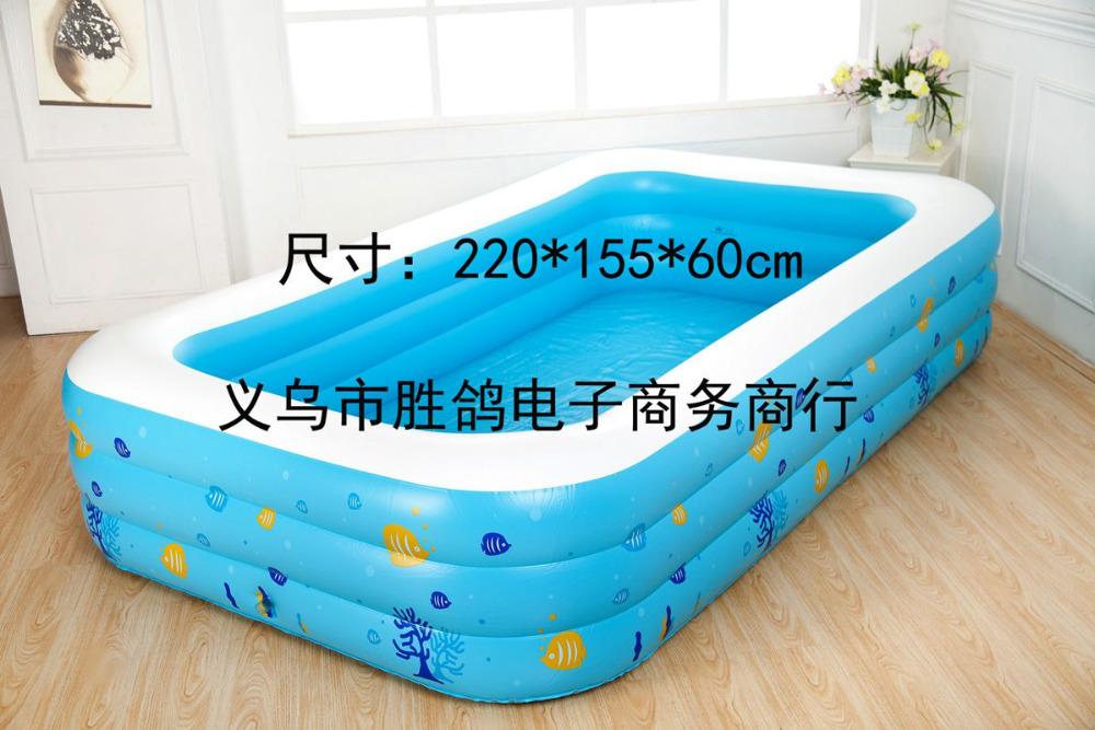 Vasca Da Bagno Per Bambini Grandi : Grano baolong multifunzione di grandi dimensioni di plastica vasca