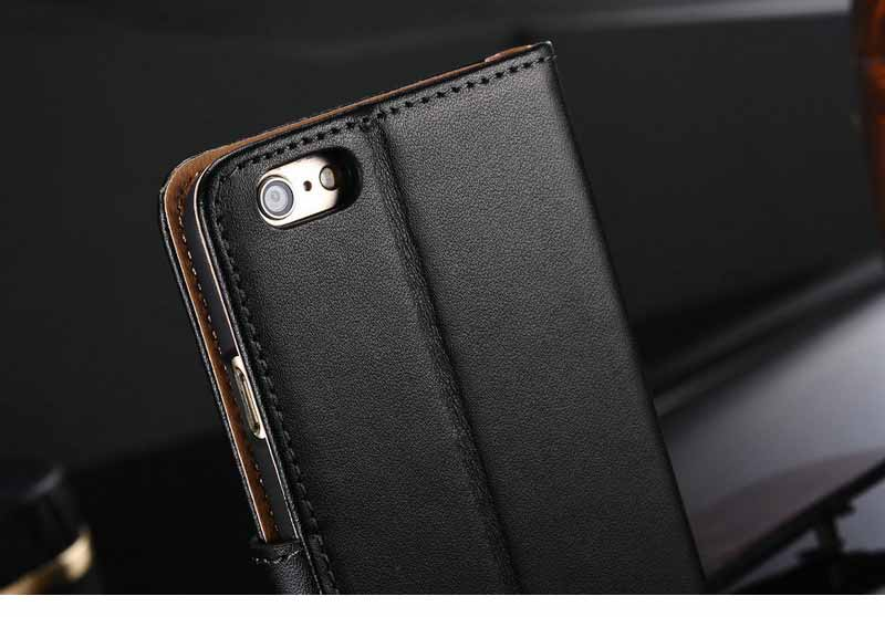 iPhone 6 6S Case (4)