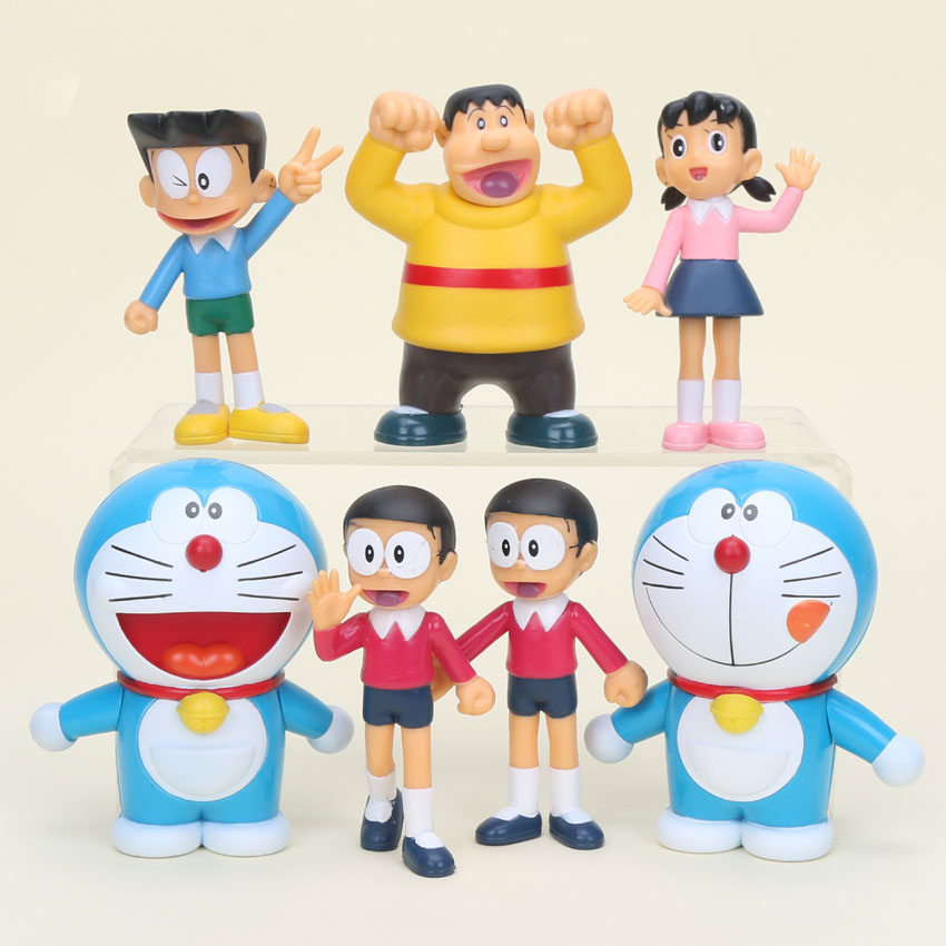 an analysis of doraemon a classic manga Pedobear: a psychological analysis of a classic meme if there's one internet meme that has stood the test of time, it's none other than everyone's favorite.