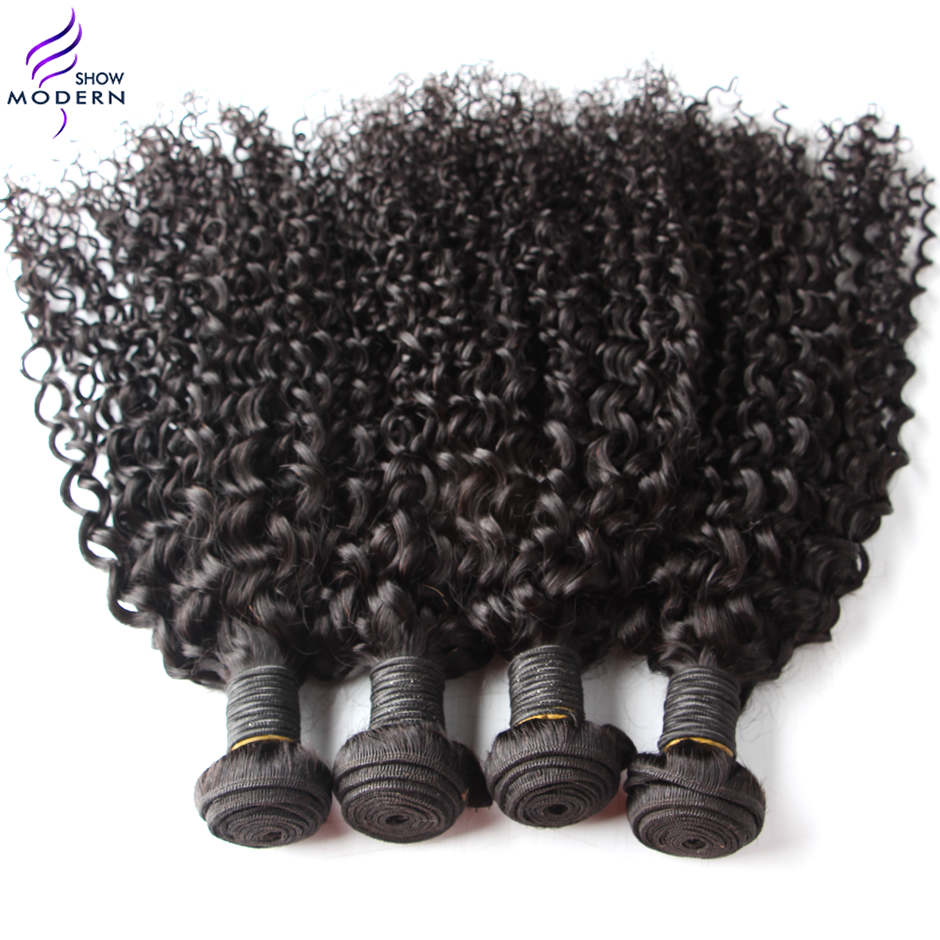 NEW STAR hair products wet and wavy peruvian virgin hair extensions 4pcs lot unprocessed natural peruvian water wave virgin hair<br><br>Aliexpress