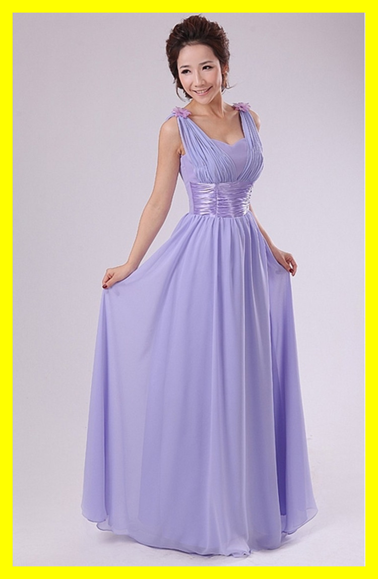 Bridesmaid Dresses Online Uk Only - Junoir Bridesmaid Dresses
