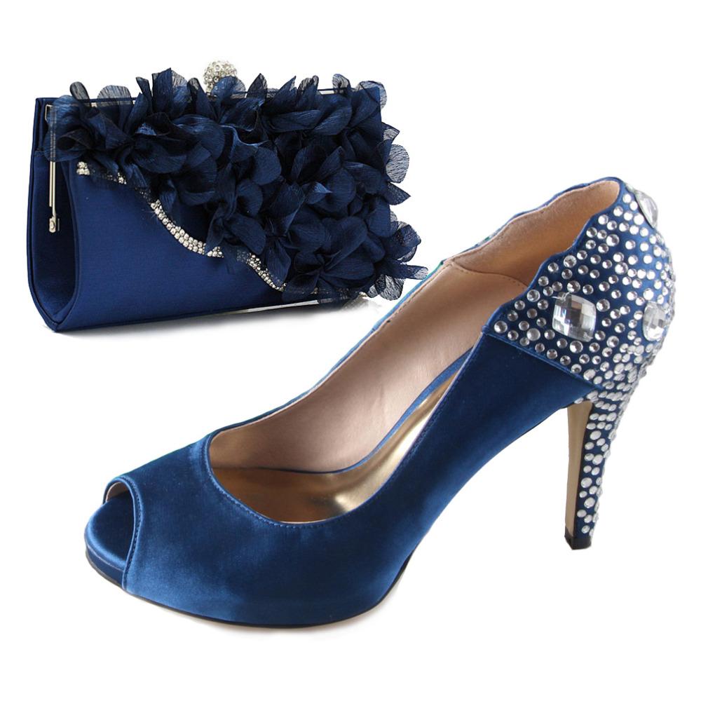 Sapphire Wedding Shoes Promotion Shop For Promotional Sapphire Wedding Shoes On Aliexpress
