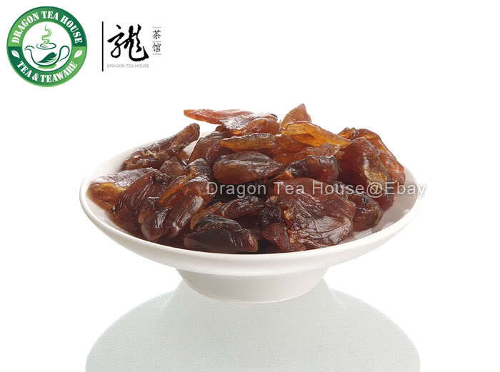 Гаджет  Top Grade Dried Seedless Longan Fruit * Guiyuan 250g None Еда