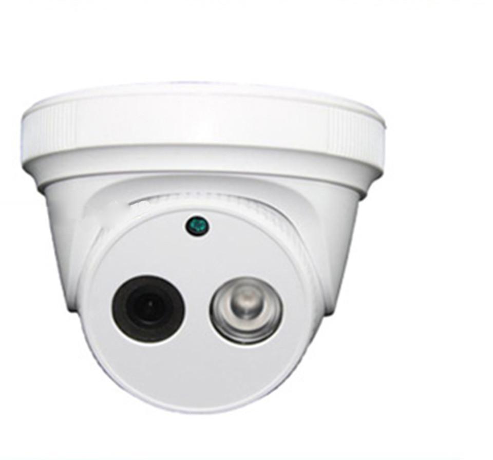 Здесь можно купить  High Quality 3.6mm lens 960P CCTV Camera IR Cut Filter Night Vision Video J138b Outdoor Waterproof ABS Dome Surveillance Camera  Безопасность и защита