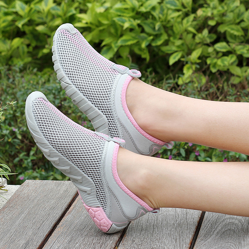 2015 brand women sneakers for men trainers shoes lady sports shoes mujer zapatillas deportivas,male female sport walking shoes(China (Mainland))